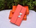 温州奢侈品包包回收名牌爱马仕包迪奥包普拉达包高价回收