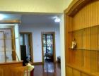 金世纪花园 老城区里有保安小区 一级好住房便宜出租