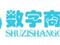 上海微信公众号开发公司 上海公众号开发报价