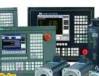 无锡乐邦变频器指定维修中心