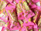 龙客食品 喜糖专用香脆燕麦巧克力 浓香口味燕麦巧克力批发