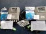 外夹式在线TDS-600F超声波流量计