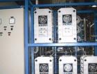 格瑞水务加盟 环保机械 投资金额 50万元以上