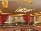 托玛琳汗蒸房,纳米汗蒸房,中国人寿十年承保终身维修