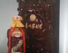 17年飞天茅台酒回收价格回收17年贵州茅台酒