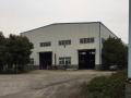 台江工业园1000㎡厂房带行车便宜出租