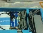 PS2游戏机和WII运动游戏机转让