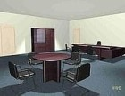 闵行区莘庄工业区木匠师傅安装家具 安装办公桌 大班台