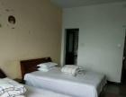 家庭旅馆式出租房