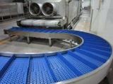 食品灌装机配件价格丨输送机配件厂家丨铸砺机械(上海)有限公司