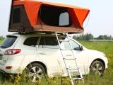 柏拉途 車用帳篷軟頂硬頂側開可多選