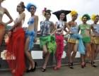 茂名人体彩绘公司演出 商演彩绘模特 高端特色彩绘师