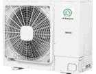 青岛莱西市空调安装移机充氟清洗维修维护,家电维修