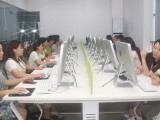 运营推广培训,东莞运营推广培训学院,选择领航电商学院