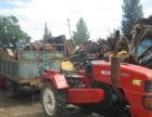 转让拖拉机,三轮车,小农六轮,,轮胎,发动机,托盘 -