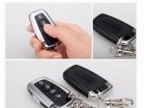 长清专业技术无损开锁换锁,配汽车遥控芯片钥匙,24小时服务