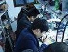 安徽最好的电脑硬件维修培训学校