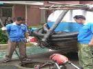 九江专业管道疏通 高压清洗 清理化粪池 抽粪公司