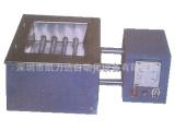 普通锡炉--深圳供应优质普通台式熔锡炉SMT电子设备产品
