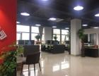 安徽网站建设,小程序制作,app开发 ,百度推广