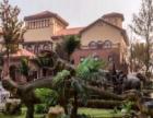 恐龙模型租赁 恐龙模型工厂 大型展览商业出租