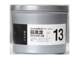 印材城供应丽美龙13型胶印亮光快干油墨价格优惠
