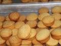 脆皮蛋糕加盟培训_北京最好的糕点培训学校_小班授课