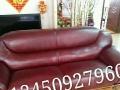 沙发翻新,挨皮换布,KTV翻新订做,软包硬包订做翻新。