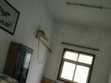 蓝月亮老年公寓六百每月