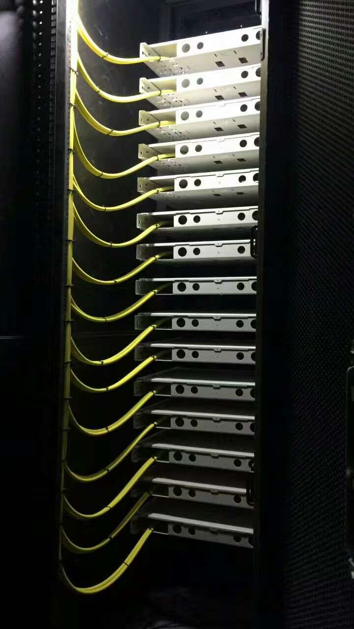 嘉兴光纤熔接-嘉兴光缆熔接-嘉兴熔光纤熔光缆