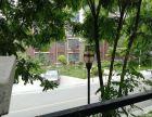 御湖公馆花园洋房7+1顶层复式带观景露台低于市场价15万中海国际