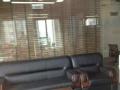 办公家具,办公沙发,办公椅子,屏风,员工位