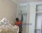 昆明专业除甲醛除异味,室内空气检测,空气净化