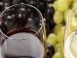 美燦葡萄酒 美燦葡萄酒誠邀加盟