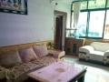 桂花路金桂社区 2室 2厅 90平米