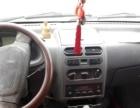 五菱之光2008款 1.1 手动 基本型 7座 一手私家面包车,