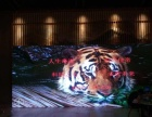 深圳市佳帝科技LED显示屏厂家