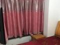 柯桥双梅小区 瓜渚湖边上 出租两室一厅 家电齐全 可以随时看