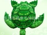 厂家定做仿真海洋生物毛绒公仔海龟 填充毛绒玩具 海龟海洋动物