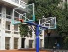 武汉篮球架厂家直销赞助国家男篮关注CCTV5
