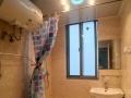 月付包物管精装舒适空调大主卧 地铁天府三街站花样年福年广场旁