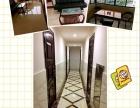精装舒适电梯公寓