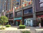 汉口CBD地铁口现铺沿街独立商业体业态不限客流稳定