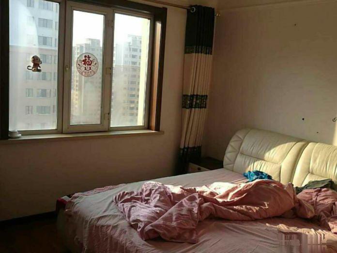 群力康泰嘉园 今日新上租房推荐 超低价位 有多套附近
