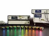 可见光光纤激光器武汉新特光电有售