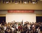 徐州NEW.POP新时尚街舞-周末常规班/艺考培训/公司年庆