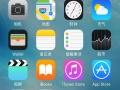 自用苹果6手机