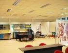 新加坡PSB学院高级阶段英语水平证书课程详解