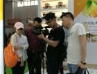 千禧艺海暑期影视后期FCP培训 影视后期培训 摄像培训