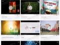 枣庄企业宣传片、微电影、二维动画、3D动画拍摄制